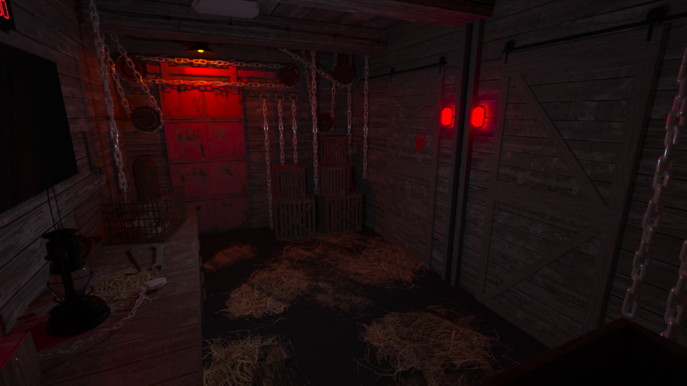 jigsaw_room_2_exit_door_002.png