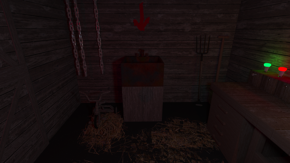 jigsaw_exitroom_002_sink.png