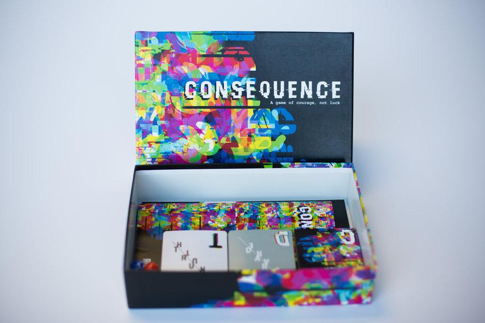 consequencestills-13 2.jpg