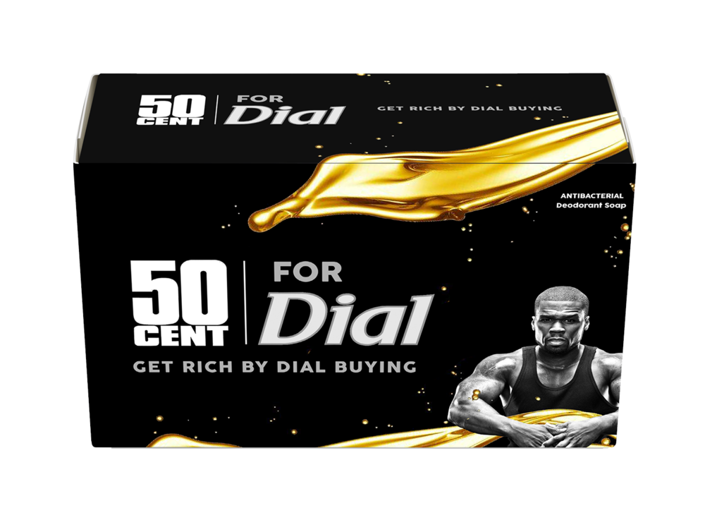 50 cent packaging box front.png