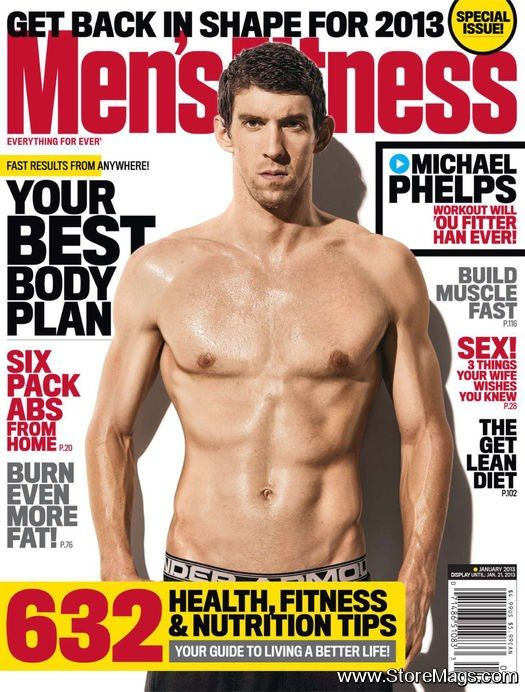 mens fitness for dont quit now print ad.jpg