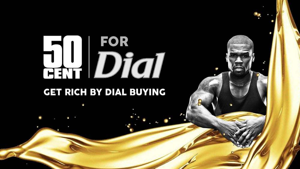 50 cent for dial title extras page.png