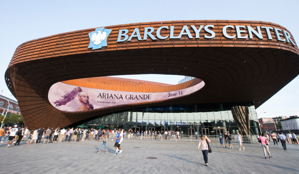 barclays center.png