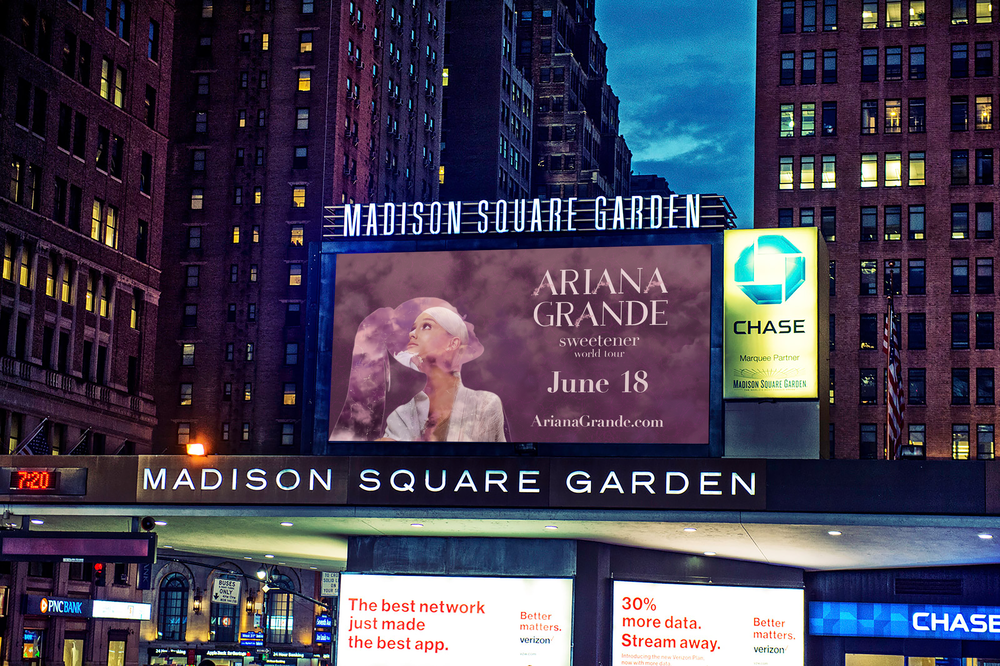 madison square garden billboard.png