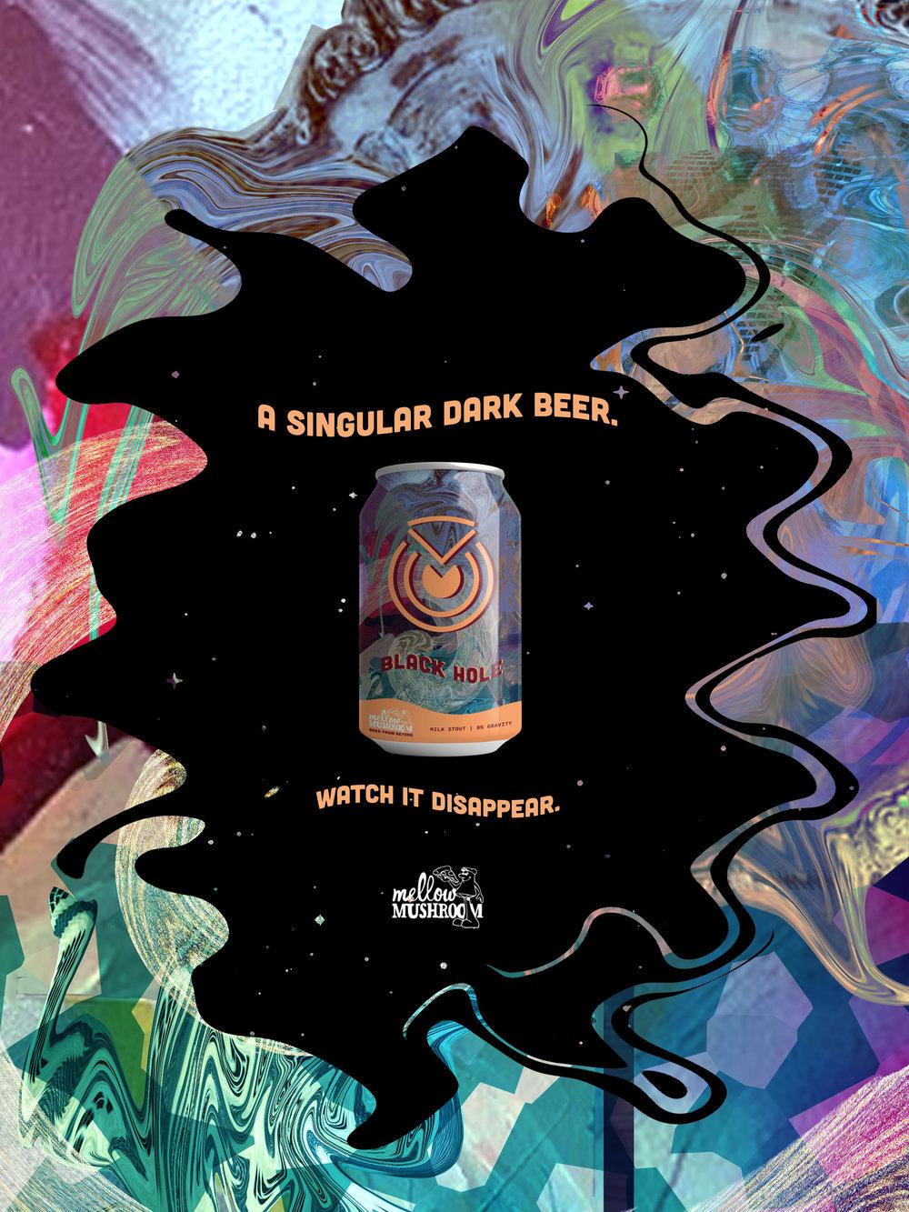 Mellow Mushroom Beer poster 3.jpg