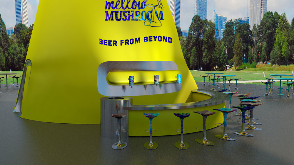 mellow mushroom pop up bar.jpg