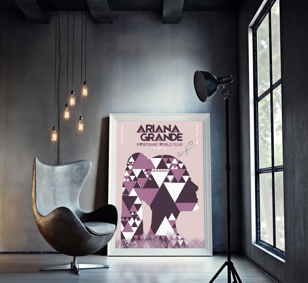 poster in mockup.jpg