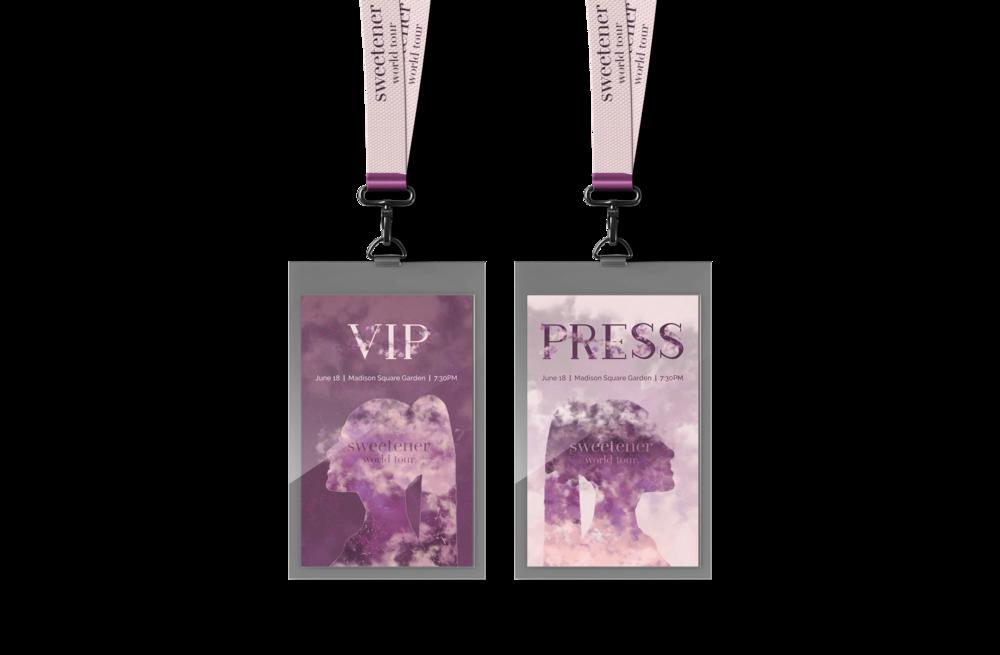 VIP + PRESS PASS mockup2.png