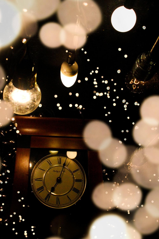 Timelight.jpg