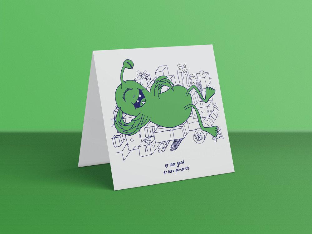 card 1 in mockup.jpg