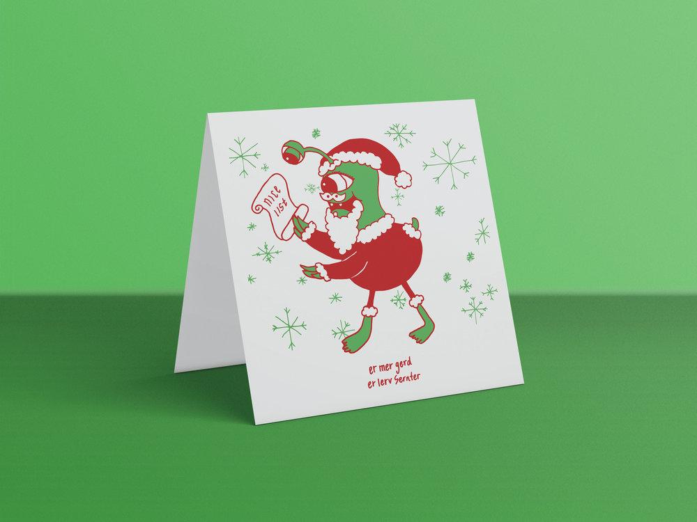 card 3 in mockup.jpg