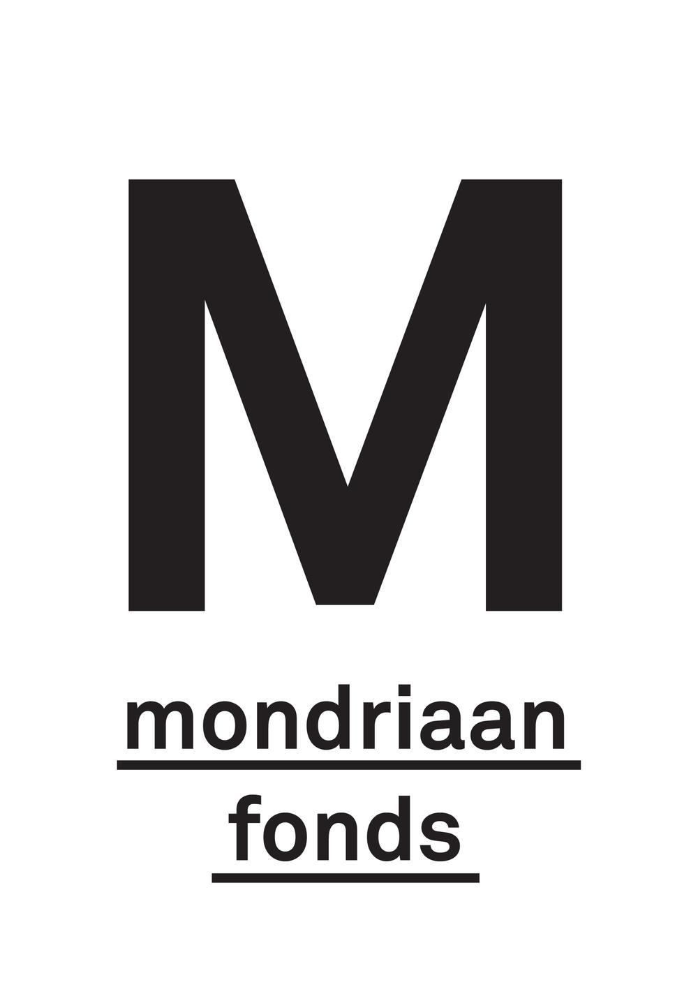 28701_MondriaanFonds_logo_diap_web.jpg