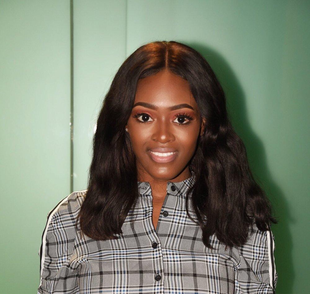 Jennifer Okolo.JPG