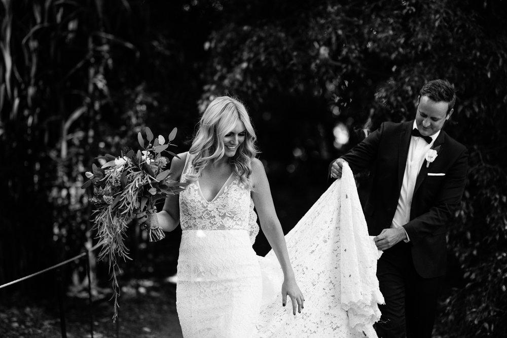 Davis Wedding web-256.jpg