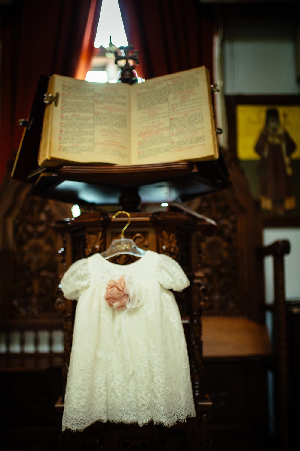 Despina Baptism web-5.jpg