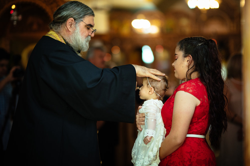 Despina Baptism web-43.jpg