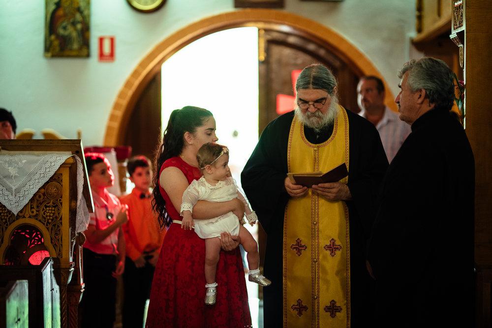 Despina Baptism web-66.jpg