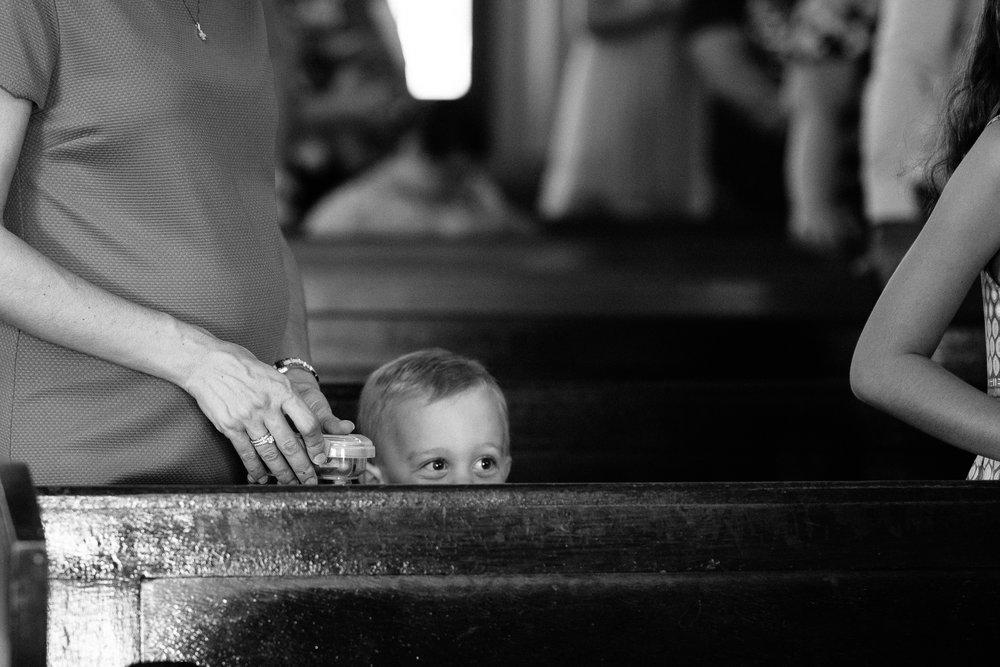 Despina Baptism web-92.jpg