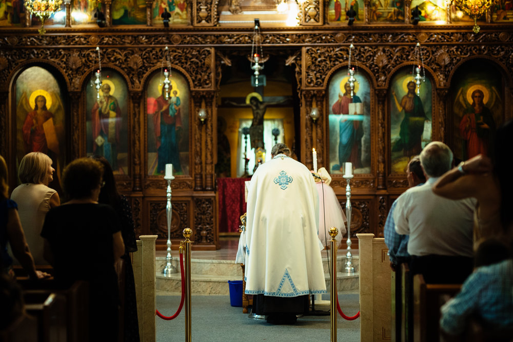 Despina Baptism web-101.jpg