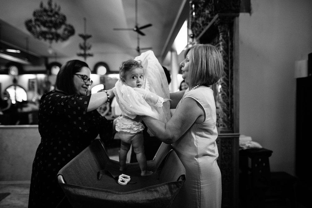 Despina Baptism web-120.jpg