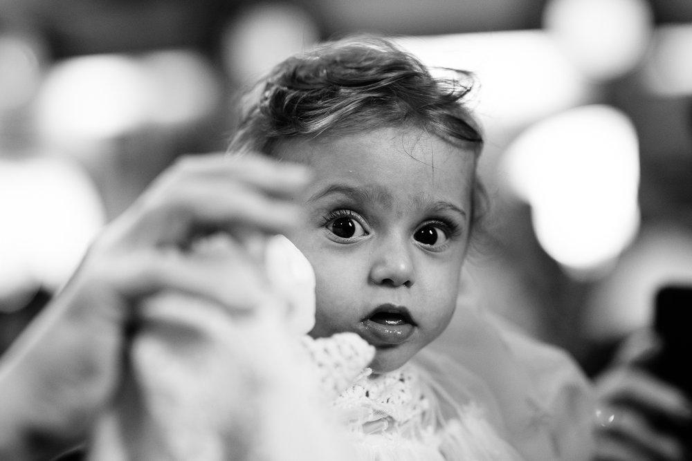 Despina Baptism web-121.jpg