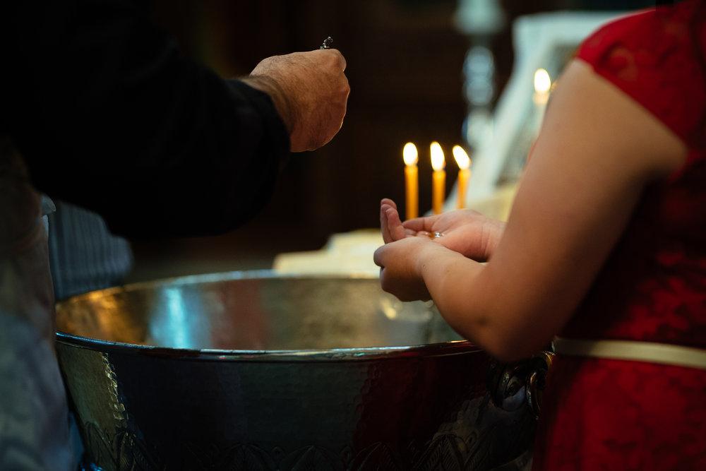 Despina Baptism web-134.jpg
