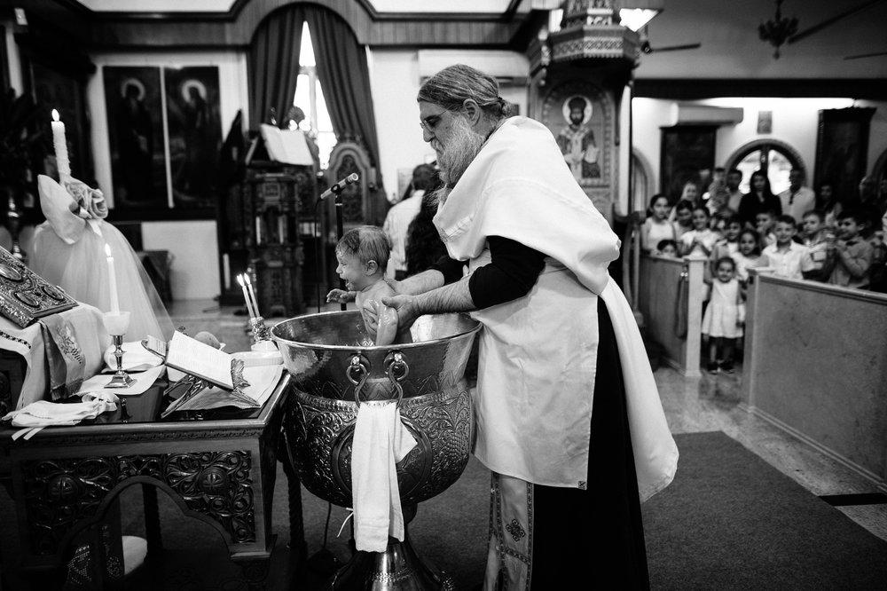 Despina Baptism web-147.jpg