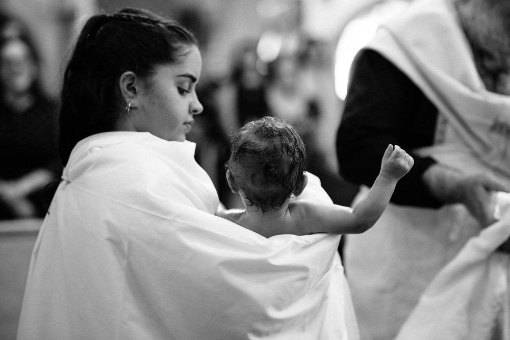 Despina Baptism web-158.jpg