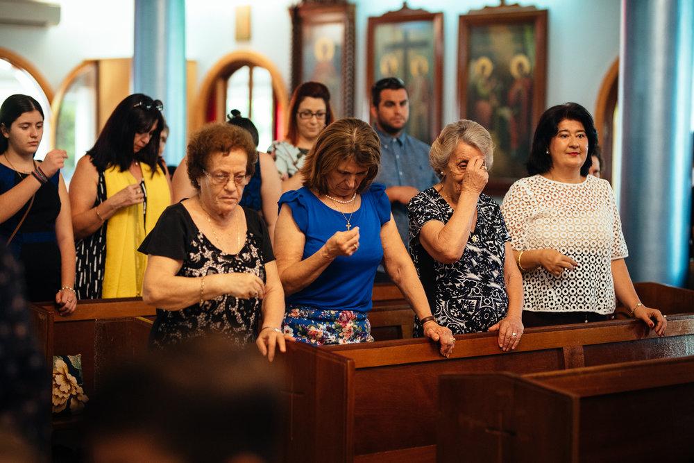 Despina Baptism web-174.jpg