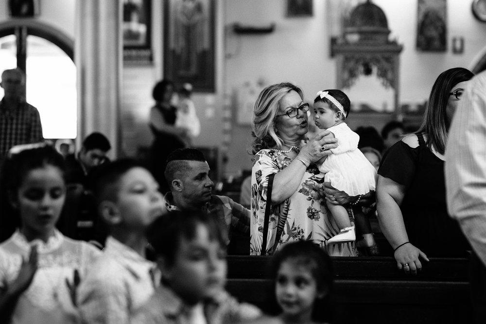 Despina Baptism web-178.jpg