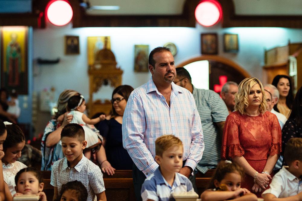 Despina Baptism web-183.jpg