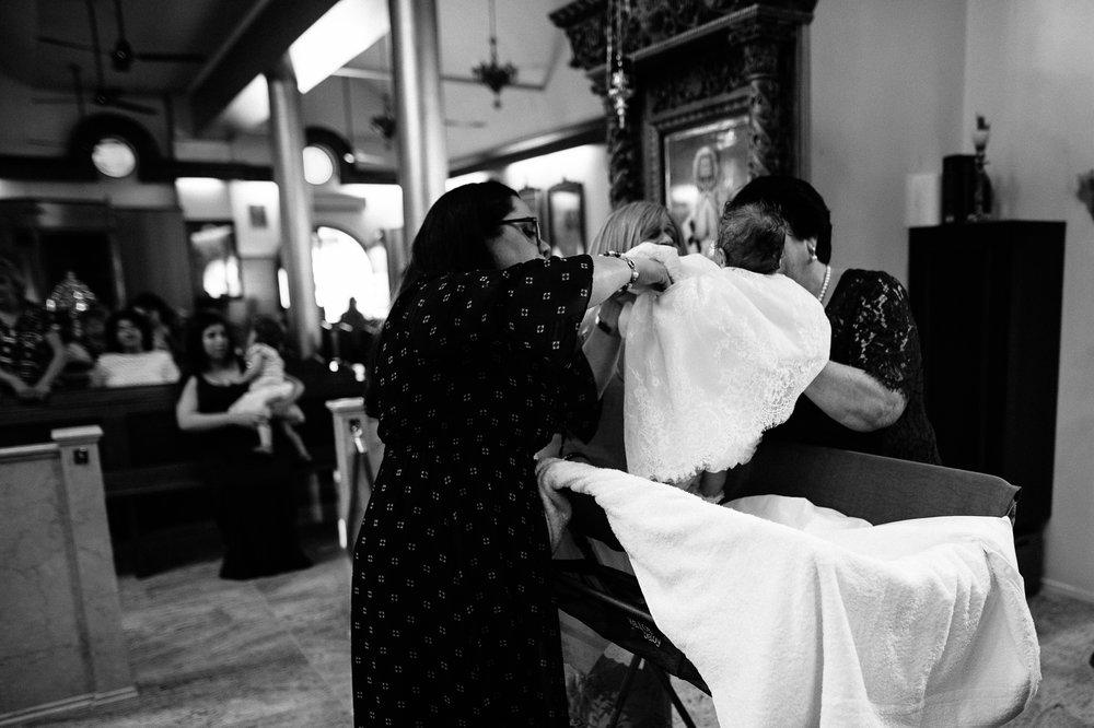 Despina Baptism web-193.jpg