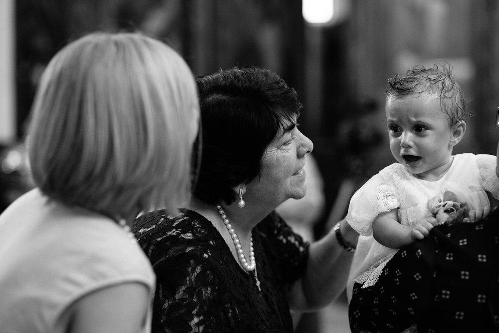 Despina Baptism web-198.jpg