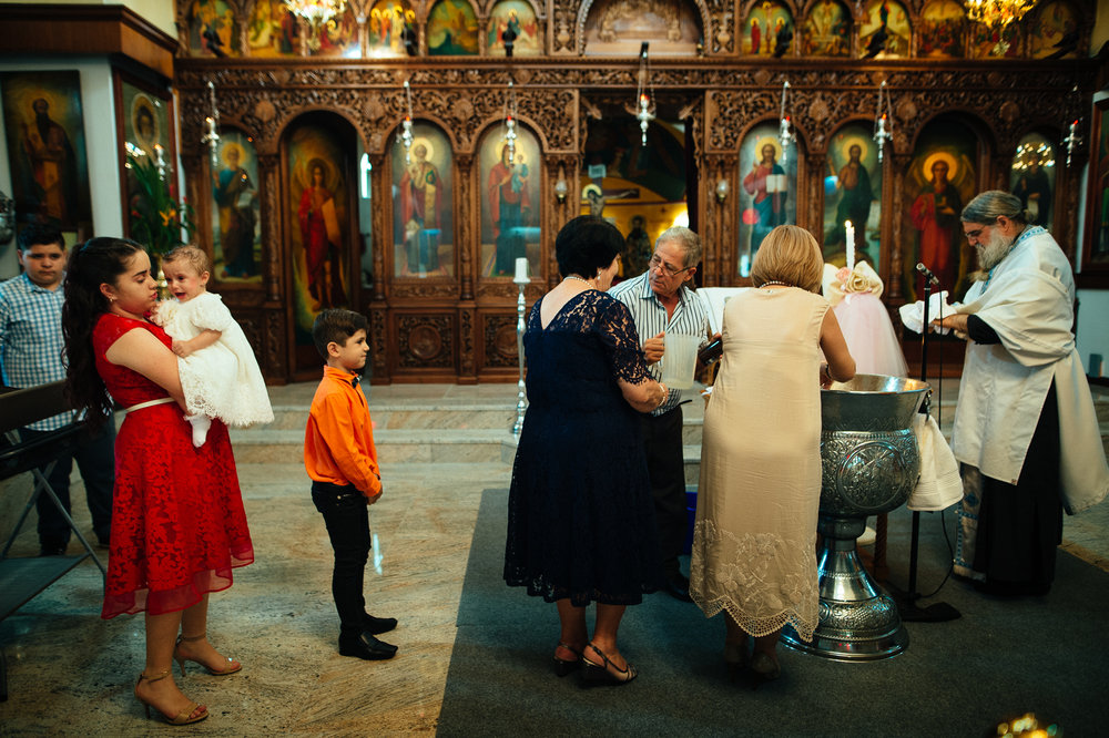 Despina Baptism web-202.jpg