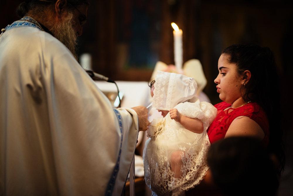 Despina Baptism web-209.jpg