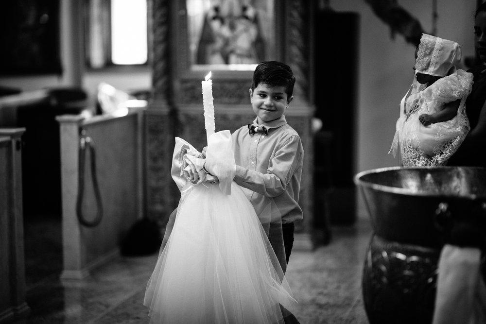 Despina Baptism web-213.jpg