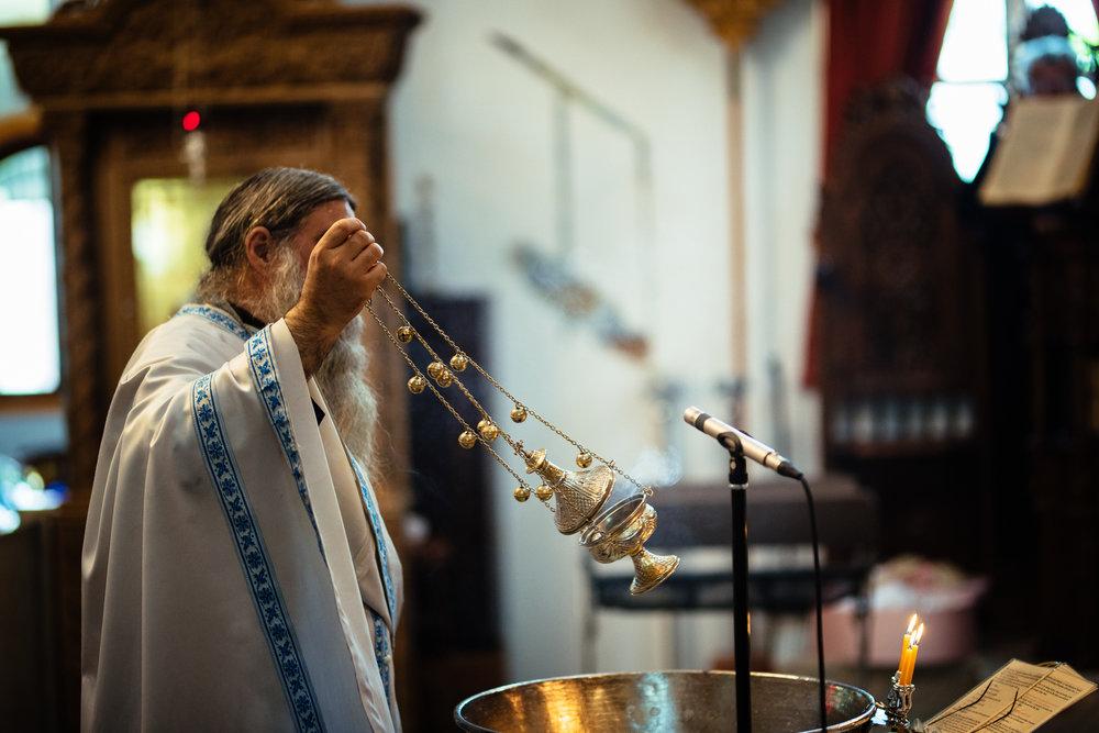 Despina Baptism web-212.jpg