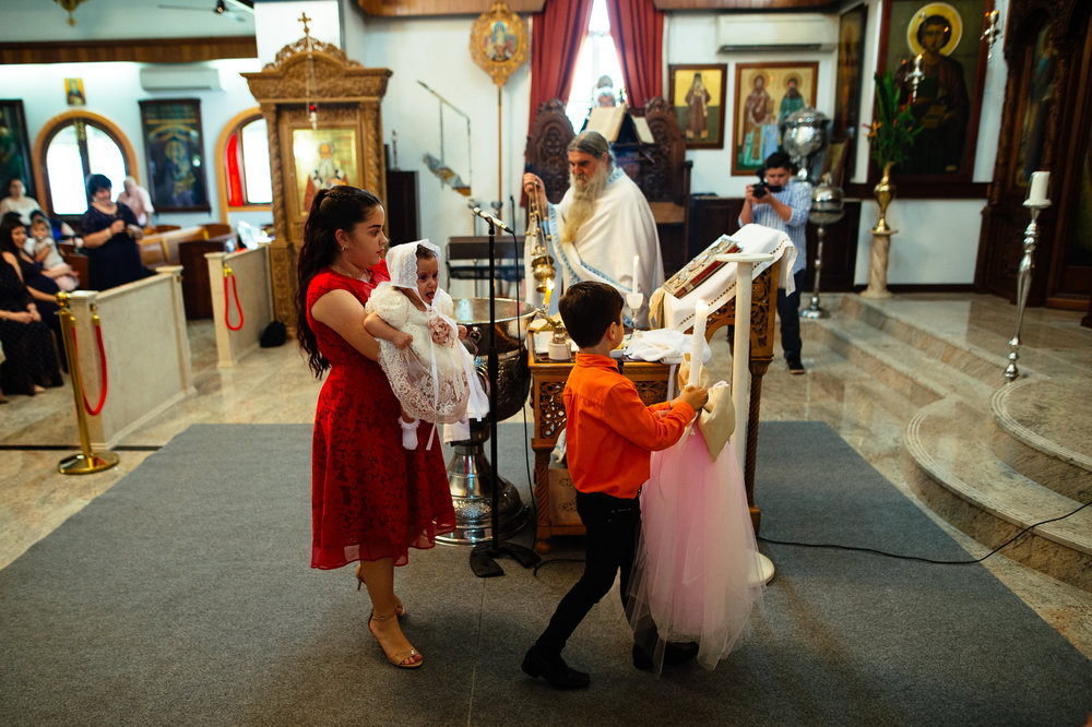 Despina Baptism web-216.jpg