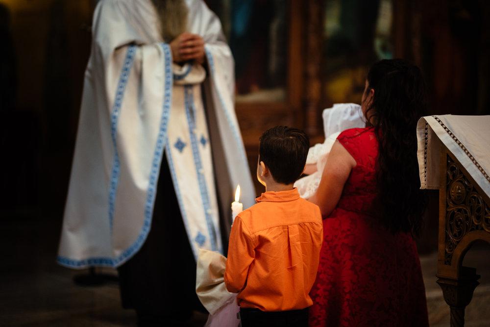 Despina Baptism web-240.jpg