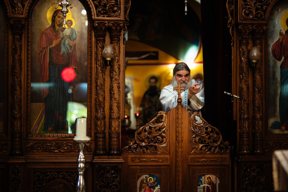 Despina Baptism web-244.jpg