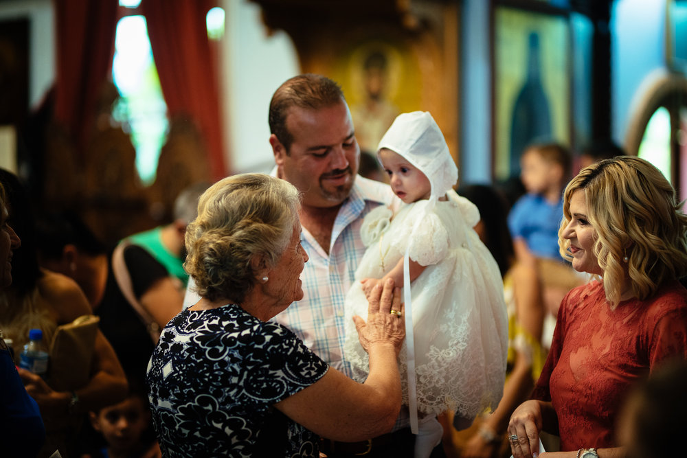 Despina Baptism web-261.jpg