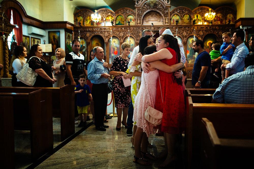 Despina Baptism web-267.jpg