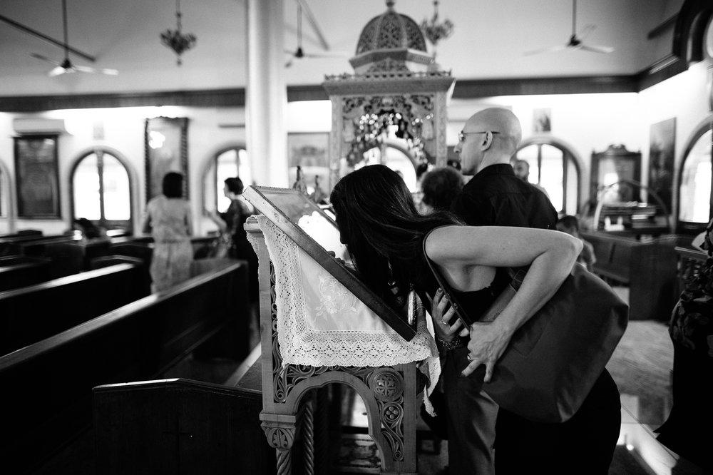 Despina Baptism web-279.jpg