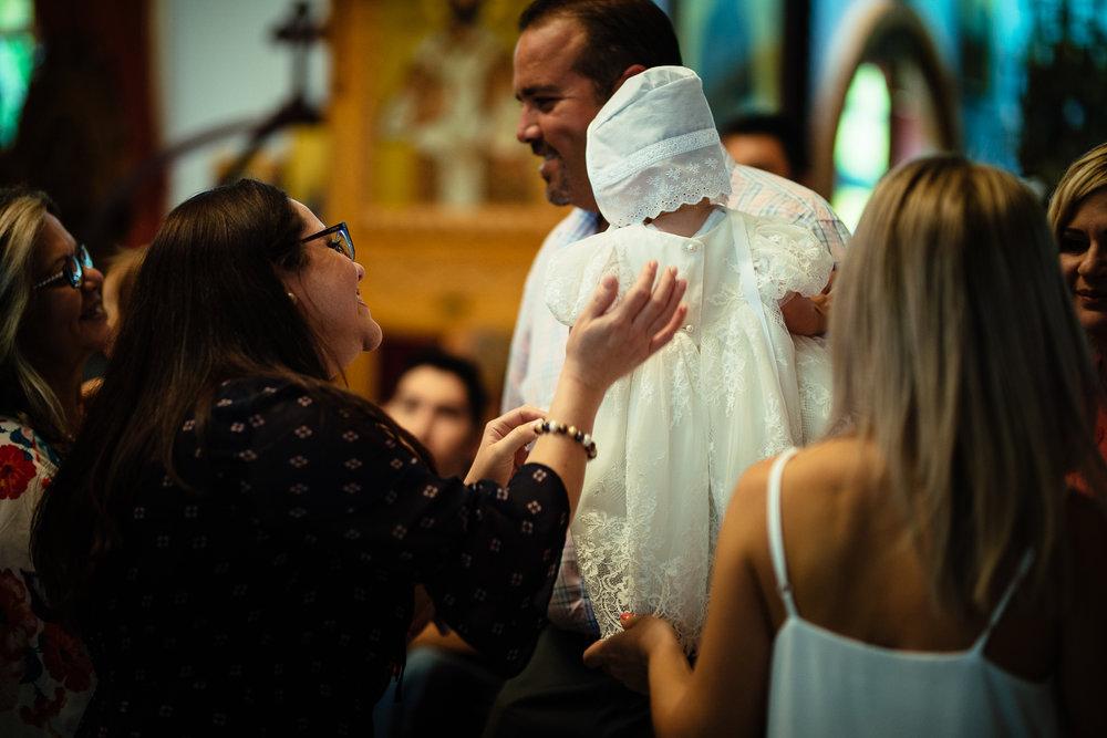 Despina Baptism web-287.jpg