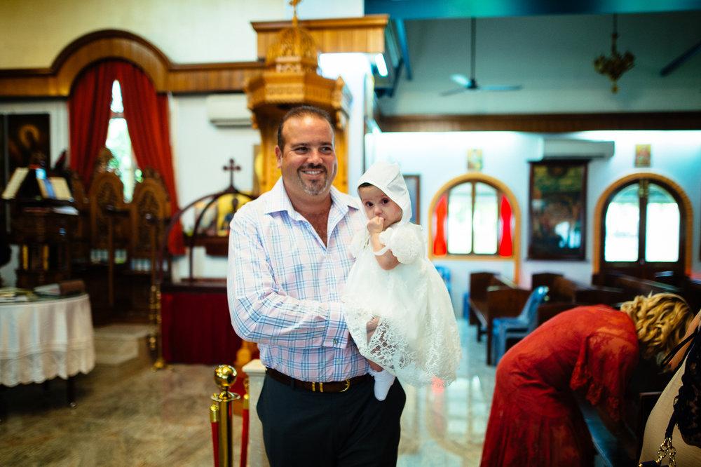 Despina Baptism web-298.jpg