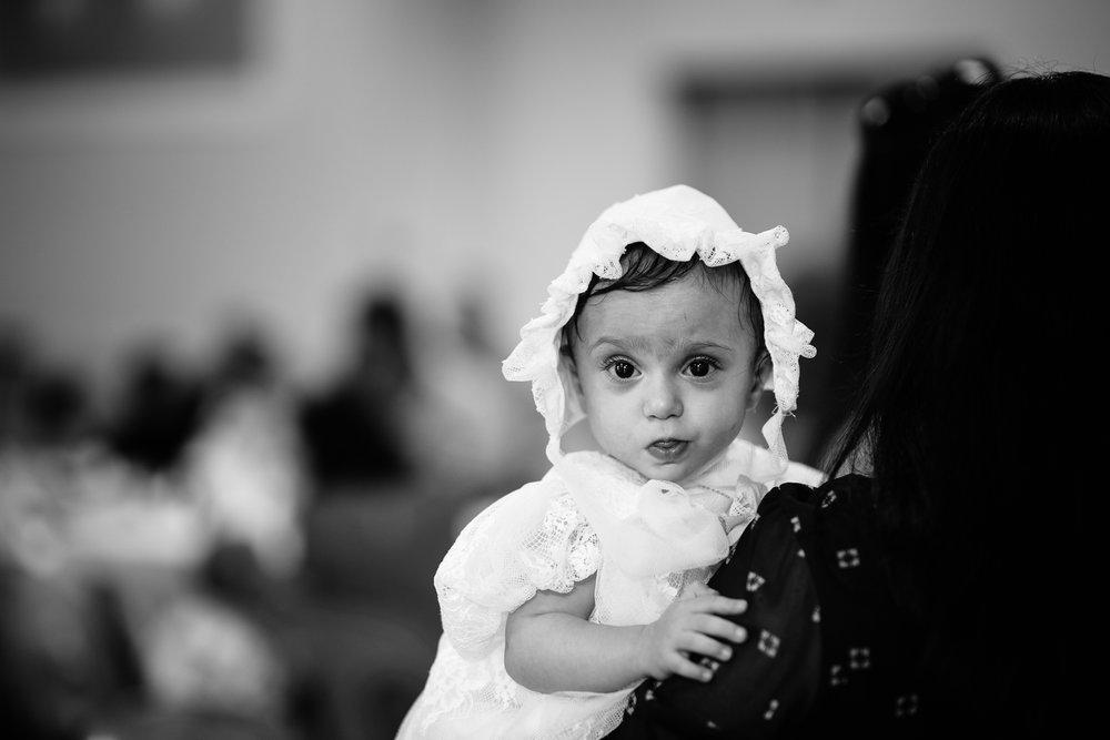 Despina Baptism web-337.jpg