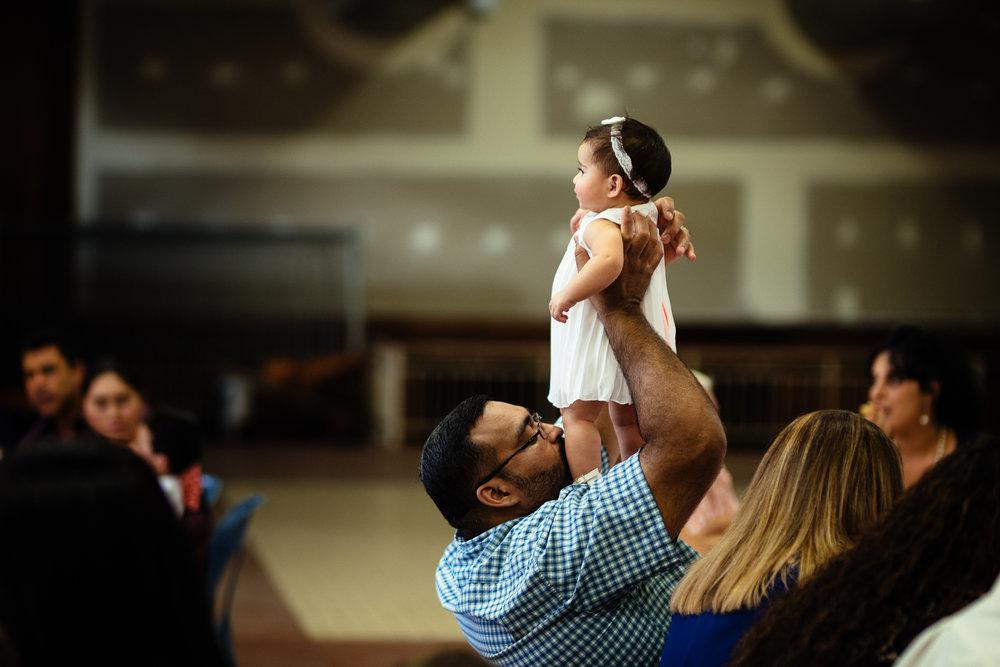 Despina Baptism web-344.jpg