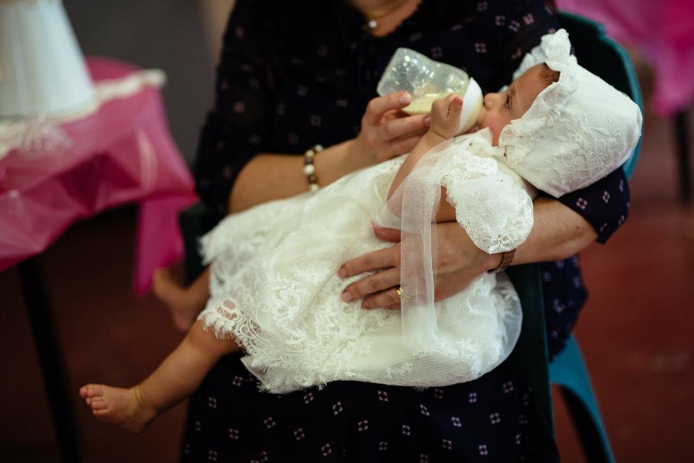 Despina Baptism web-347.jpg