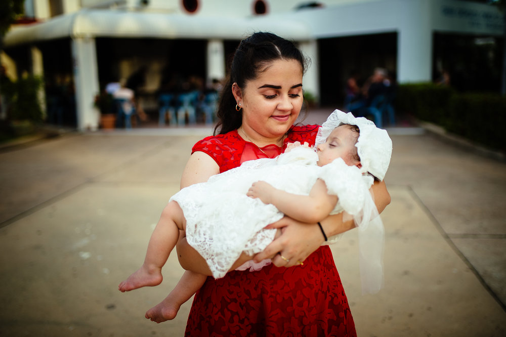Despina baptism web-366.jpg