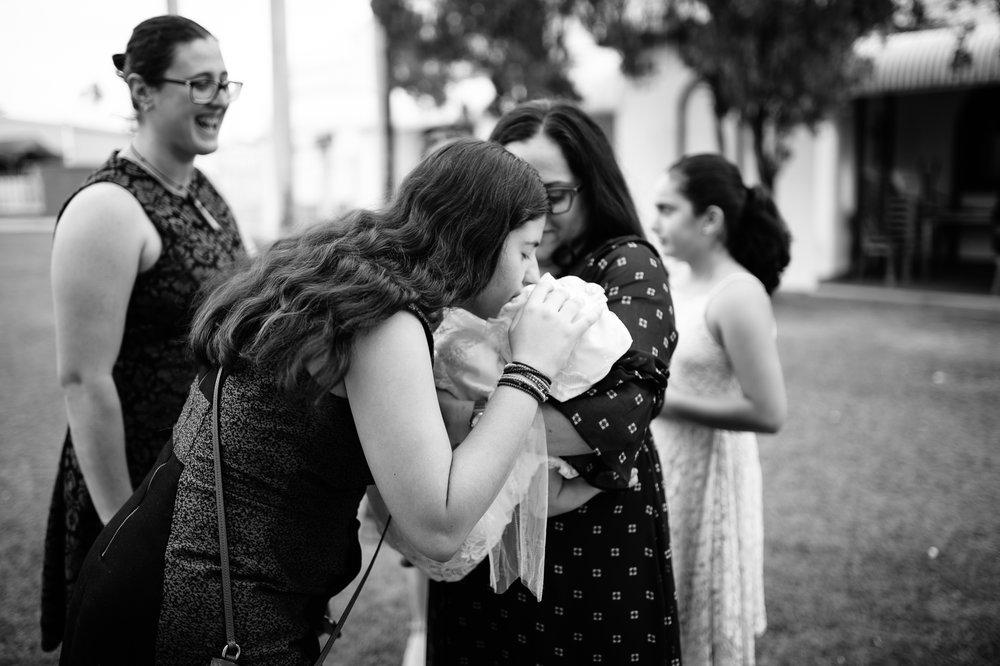 Despina Baptism web-433.jpg